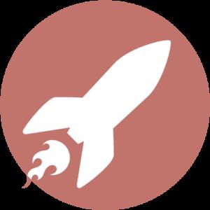Logo Les Propulseurs