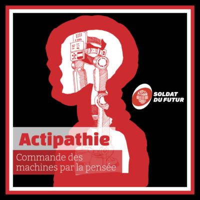 Actipathie