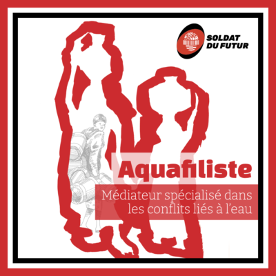 Aquafiliste