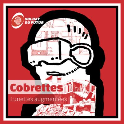 Cobrettes