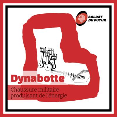 Dynabotte