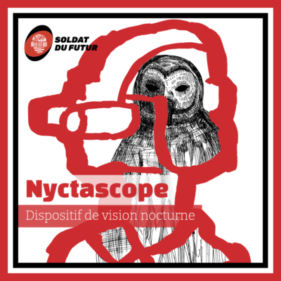 Nyctascope