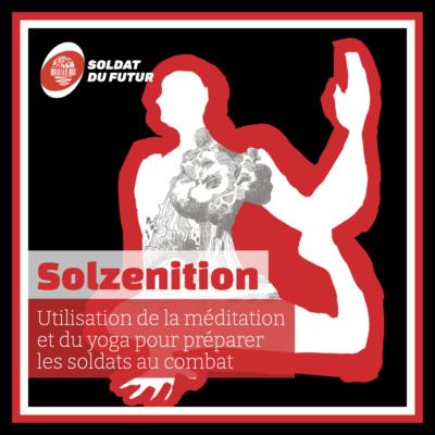 Solzenition
