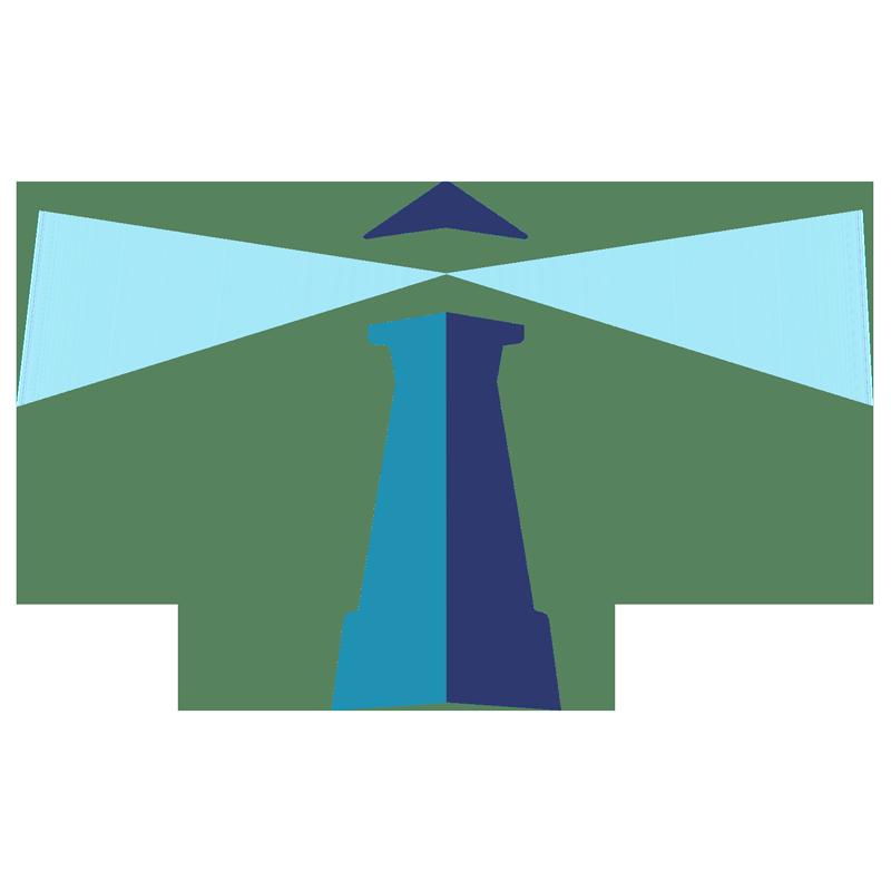 Logo Deftech 2021